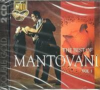 Best of Mantovani 1