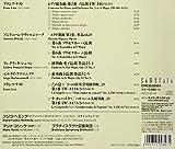 フジコ・ヘミング/リスト:ピアノ協奏曲 第2番&ソロ 画像