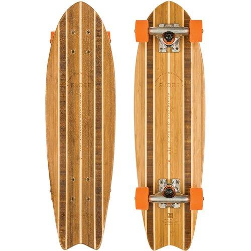 グローブ スケートボード 23インチ