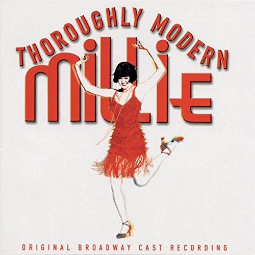 Thoroughly Modern Millie / O.B.C.R.