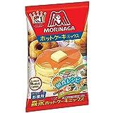森永製菓 ホットケーキミックス 600g ×6セット