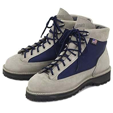 DANNER (ダナー) 30473 DANNER LIGHT (ダナーライト) ブーツ DRYDEN US10EE-約28.0cm