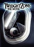 トワイライトゾーン/超次元の体験 [DVD]