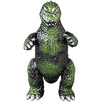 Medicom Godzilla Vinyl Wars: Megalo Godzilla Sofubi Action Figure [並行輸入品]