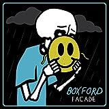 Facade [Explicit]