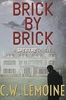 Brick by Brick (Spectre)