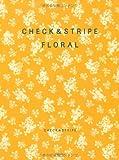 CHECK & STRIPE FLORAL