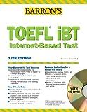 TOEFL iBT Internet-Based Test 2008