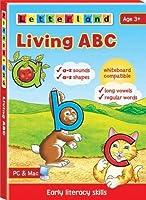 Living ABC Software (Letterland S.)