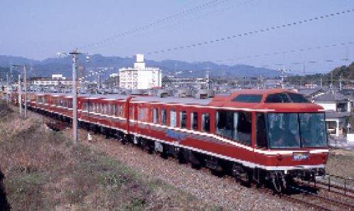 Nゲージ A2686 12系客車「パノラマライナー・サザンクロス」 6両セット