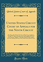 United States Circuit Court of Appeals for the Ninth Circuit: Dea Hong, Dea Chuck, Dea Ton and Dea Fong, Appellants, vs. John D. Nagle, as Commissioner of Immigration, Port of San Francisco, Appelle; Transcript of Record; Upon Appeal from the Southern DIV