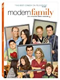 Modern Family: Season 1 [DVD] [Import] 画像