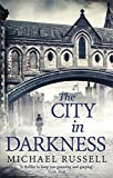 The City in Darkness (Stefan Gillespie)