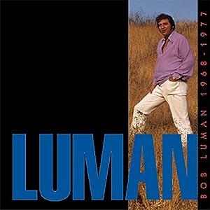 LUMAN,1968-1977 5-CD-BOX &