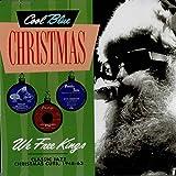 クラシック・ジャズ・クリスマス 1948-1963