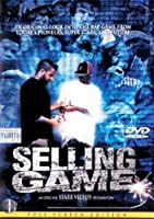 Selling Game [DVD] [Import]