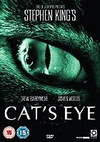 Cats Eyes [DVD] (15) [並行輸入品]
