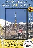 心を空っぽにして 楽々と「いま」を生きるDVD BOOK (宝島社DVD BOOKシリーズ)