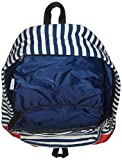 Classic Day Pack Sweat Nylon チャムス画像③