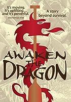 Awaken the Dragon [DVD]