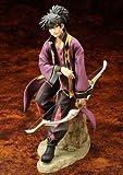 テイルズオブゼスティリア フィギュア ヘブンズアロー Alter Tales of Zestiria: Heaven's Arrow Raven PVC Figure (1:8 Scale) [並行輸入品]