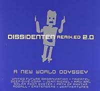 Dissidenten Remix 2.O