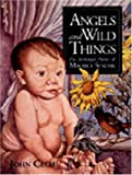 Angels and Wild Things: The Archetypal Poetics of Maurice Sendak 画像