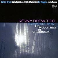 Music Still Live on La Parapluies by Kenny Drew (2013-10-22)