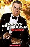 Johnny English Reborn (Scholastic Readers)