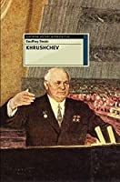 Khrushchev (European History in Perspective)