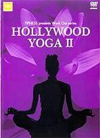 HOLLYWOOD YOGAII [DVD]