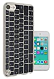 Best CELLBELL iPhone 4ケース - c1028 - Cool Computer Keyboard Technology fun Apple Review