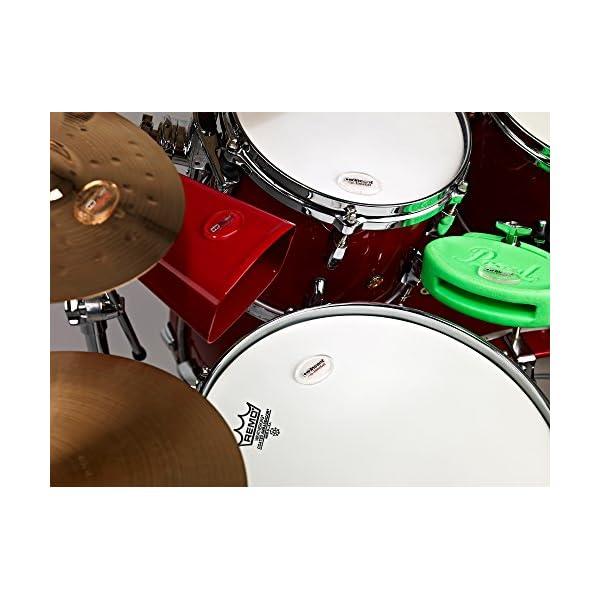 Wincent Drumsticks ドラムミ...の紹介画像3