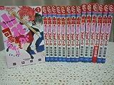 小林が可愛すぎてツライっ!! コミック 1-15巻セット (フラワーコミックス)