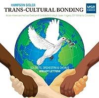 Trans-Cultural Bonding