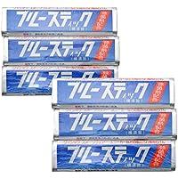 ブルースティック(横須賀) 3本組×2セット(6本入)