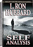 Self Analysis by L.Ron Hubbard(1905-06-29)