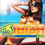 The No.1 Ibiza Album