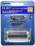 パナソニック 替刃 メンズシェーバー用 セット刃 ES9011