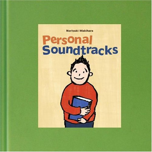 Personal Soundtracks