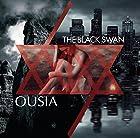 OUSIA[Aタイプ]()