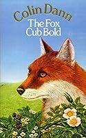 Fox Cub Bold (Farthing Wood)