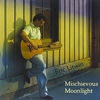 Mischievous Moonlight