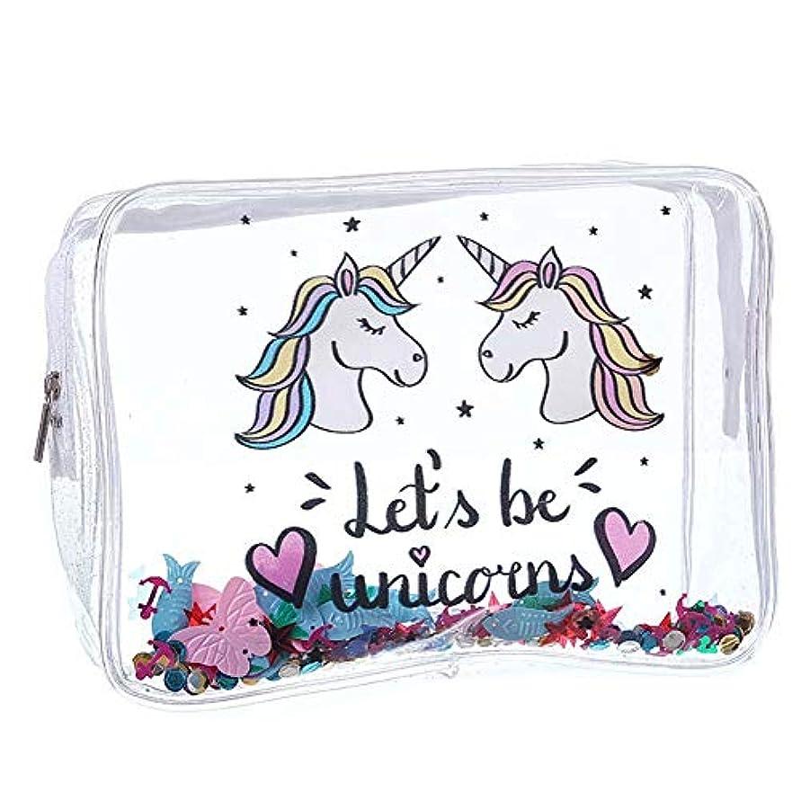 ささいなお嬢精通したPoonikuuコスメポーチ 化粧品バッグ トイレタリーバッグ 洗面用具入れ 化粧品収納バッグ スーツケース出張旅行 レディース