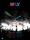 "BUMP OF CHICKEN STADIUM TOUR 2016""BFLY""NIS...[DVD]"