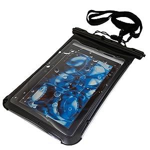 Kindle / Fire / iPad mi...の関連商品1