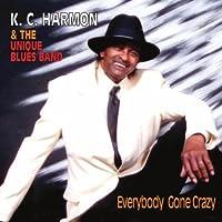 Everybody Gone Crazy