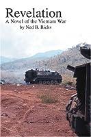 Revelation: A Novel Of The Vietnam War