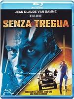 Senza Tregua [Italian Edition]