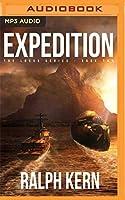 Expedition (Locus)